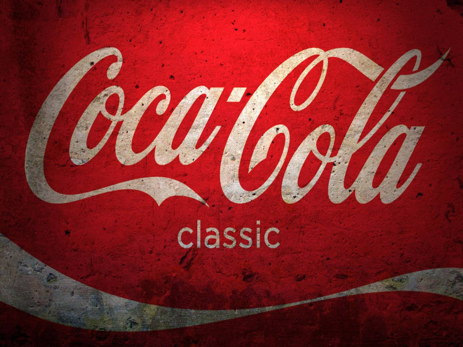 Картинки с надписью кока-кола