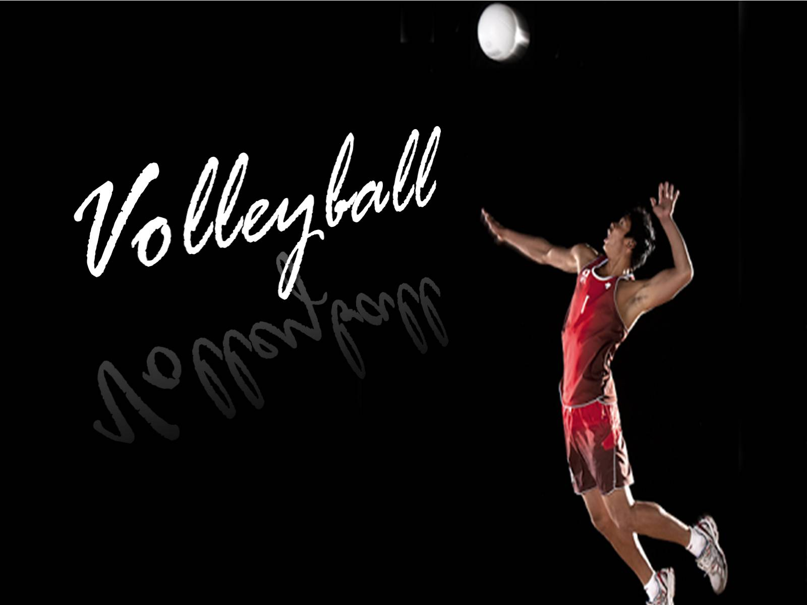 my favourite sport is volleyball Essay on volleyball (764 words) article shared by here is your essay on volleyball 586 words essay on basketball – a sport of agility and endurance.