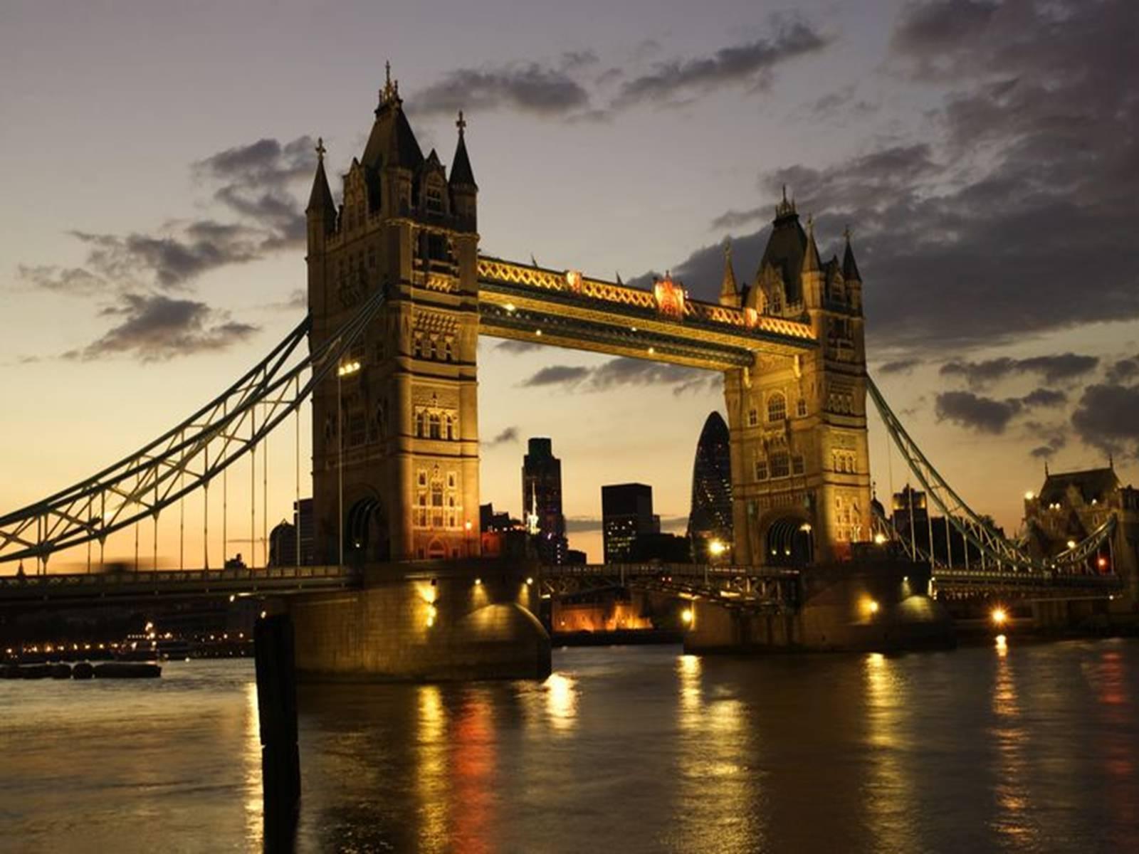 Fotos de new britain ct 89
