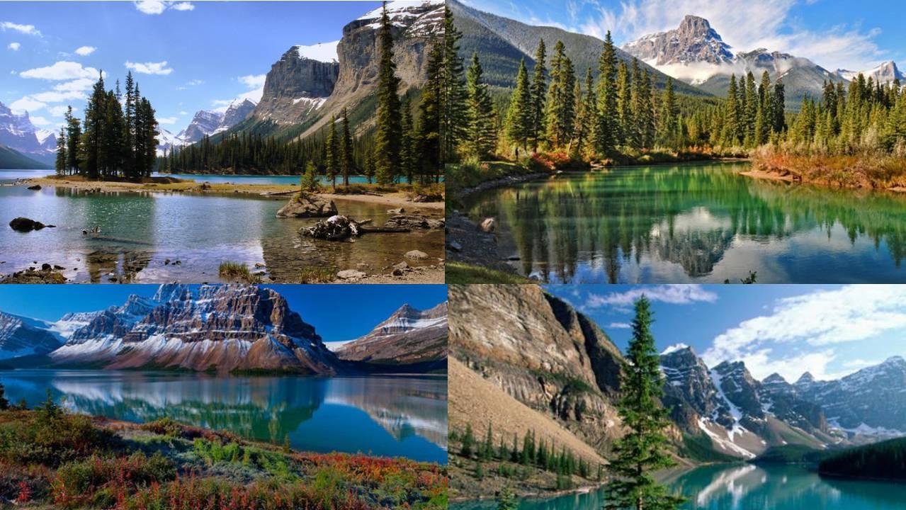 природные ресурсы с картинками один