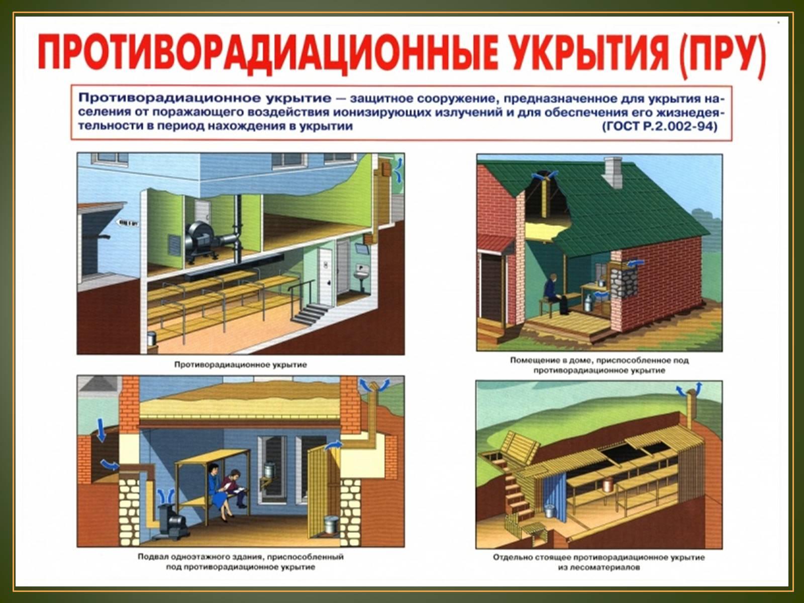 Поздравления для учителя по украинскому языку