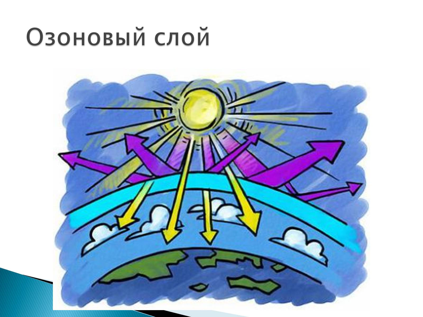 Быковский район село кислово совхоз фото первым мире