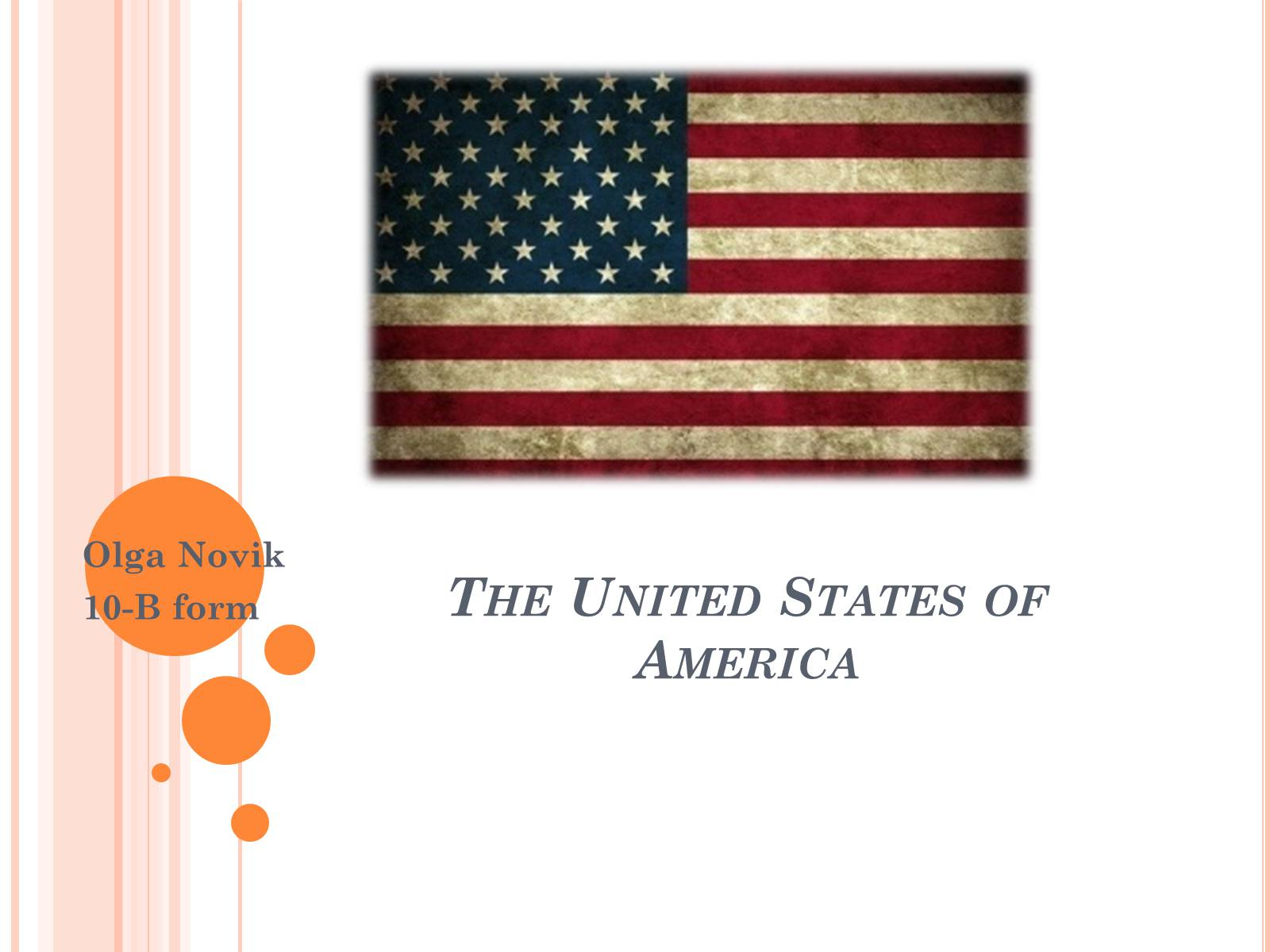 an overview of the status of the united states as the worlds only superpower The war had vaulted the united states to a new status as the world's leading creditor, the world's largest owner of gold, and, by extension, the effective custodian of the international gold.
