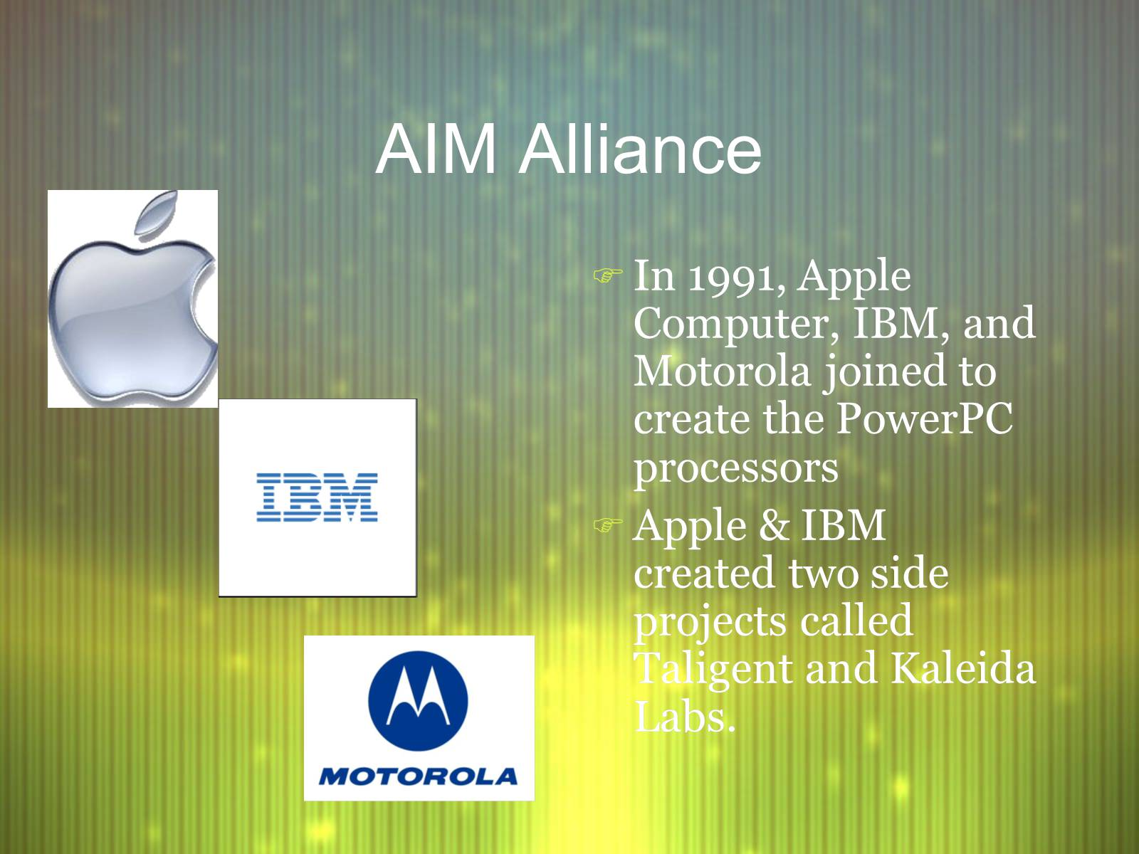 mission aims and objectives of apple computer inc Apple and the environment see our progress supplier responsibility see our latest progress newsroom the latest news for journalists.