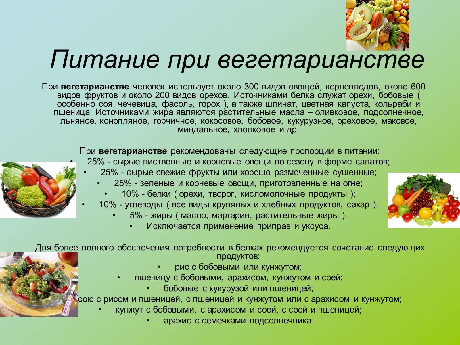 Диета За 2 Недели Вегетарианская Диета. Вегетарианство — лучшая диета для похудения. Виды вегетарианских диет, меню и рецепты