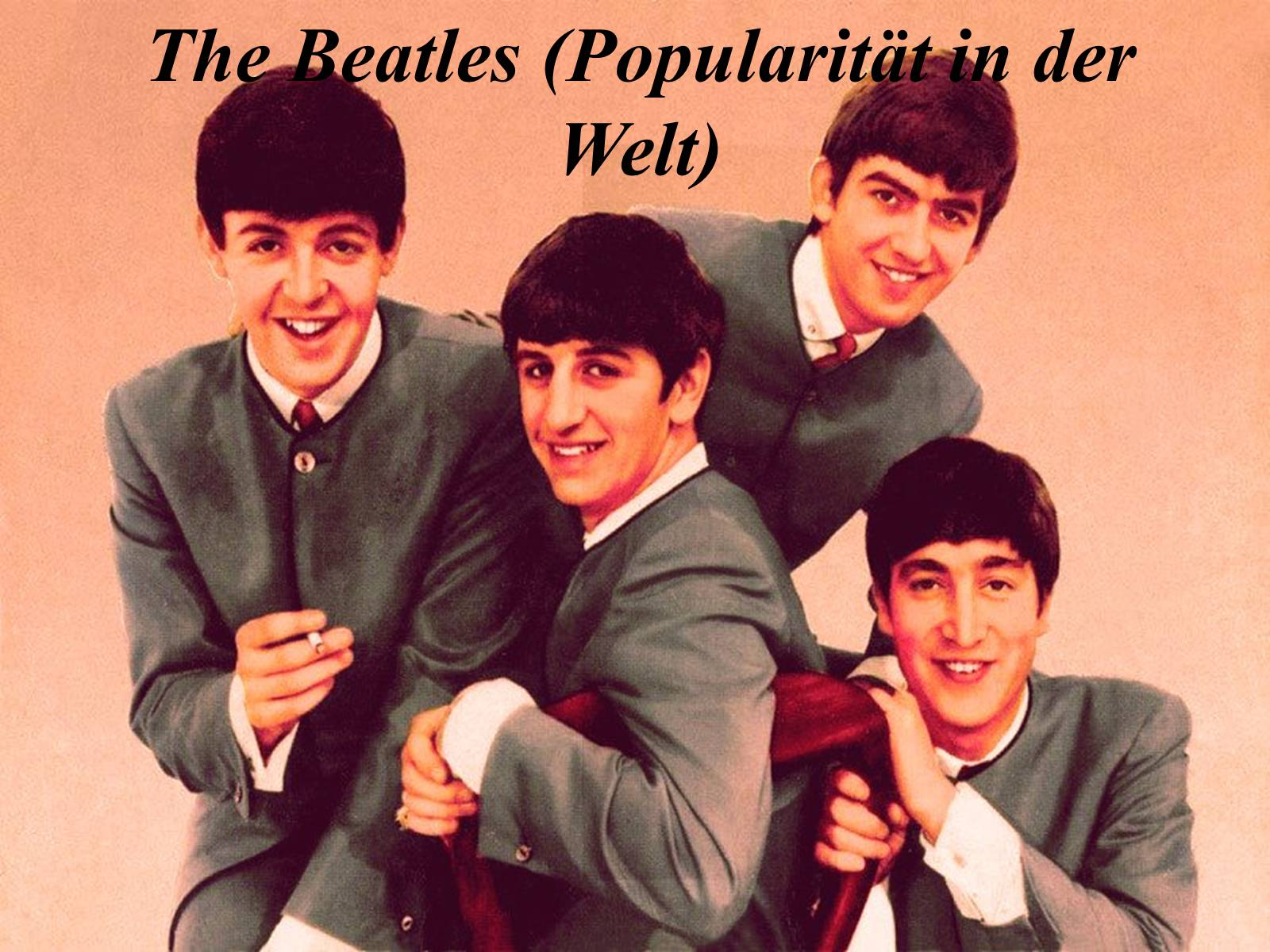 how the beatles compare and contrast Kimberly kile soc vo1 midterm exam fall 2012 1 sociology is the study of human social interaction sociology helps us better understand how global interdependance affects everyone of us 2 hypothesis: the association between poverty and intellectual disability has been well documented.