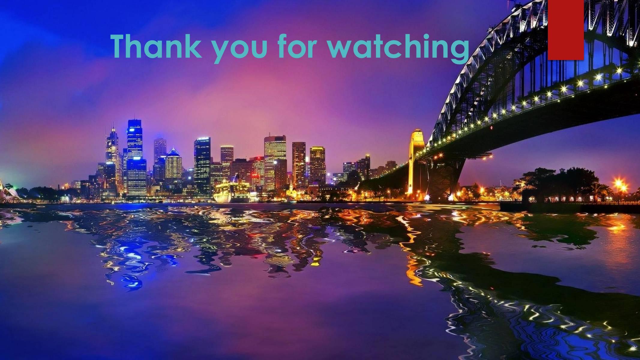 страны архитектура Австралия Мельбурн небо облака природа без смс