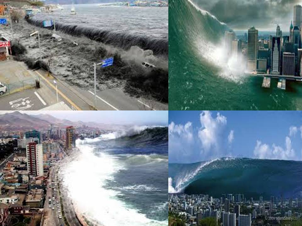essay about natural disaster tsunami Tsunamis are a natural disaster with devastating effects  which is perfect for school projects and essay answers  what causes a tsunami updated on june 6,.