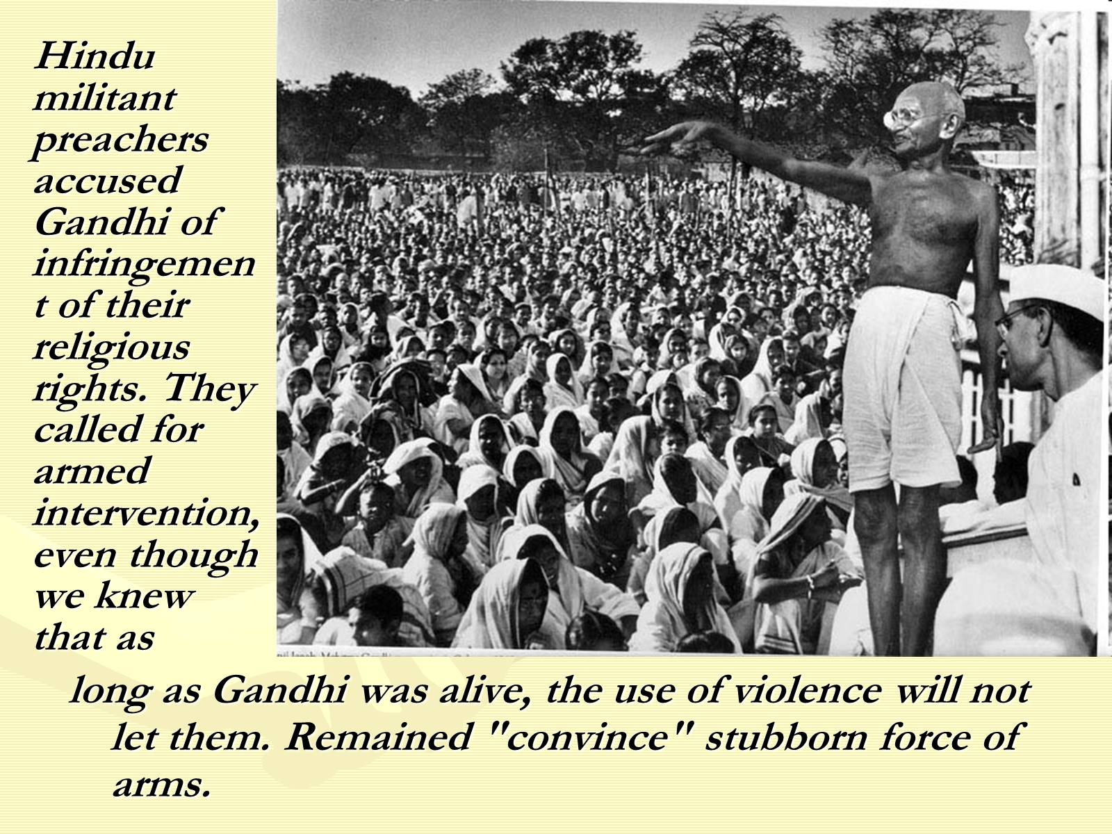a comparison of thomas merton and mahatma gandhi in their religious beliefs Glorious thoughts of gandhi: being a treasury of about ten thousand valuable and inspiring thougths of mahatma gandhi, classified under four hundred subjects 18 copy quote silence becomes cowardice when occasion demands speaking out the whole truth and acting accordingly.