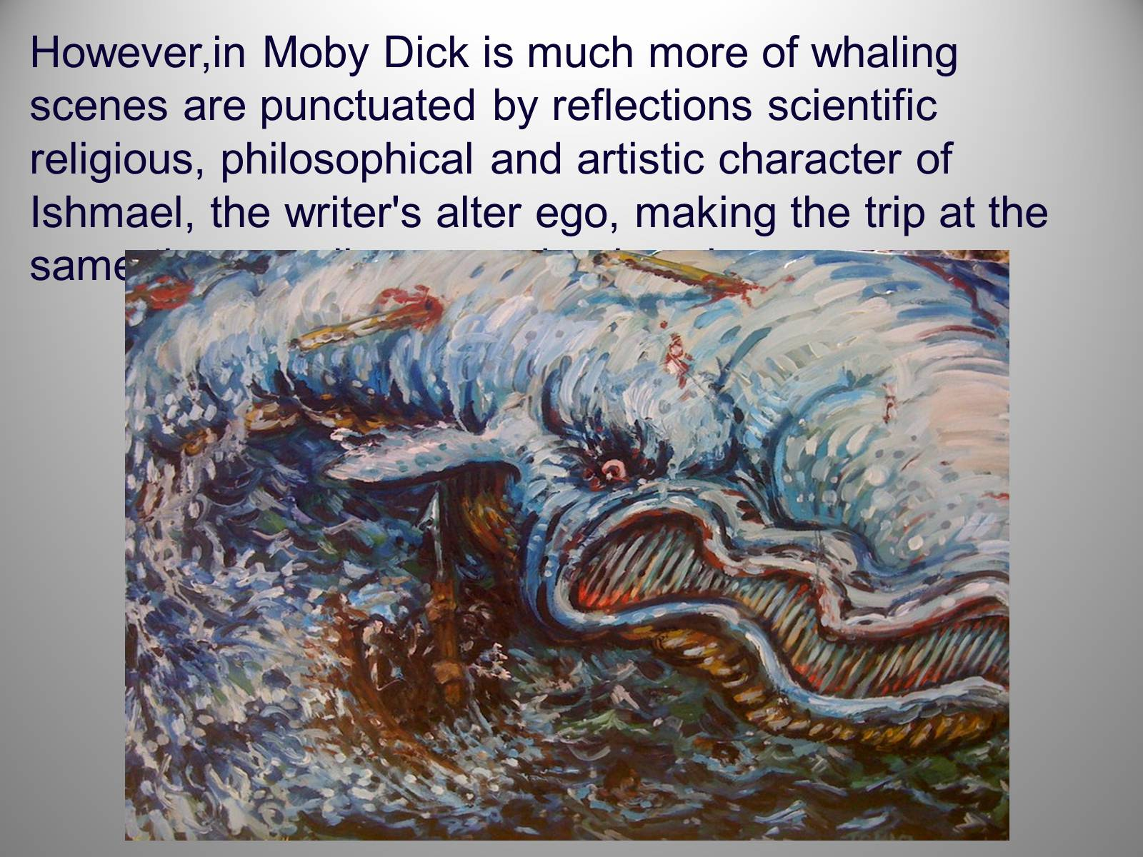 Jacks moby dick and text free gay giant