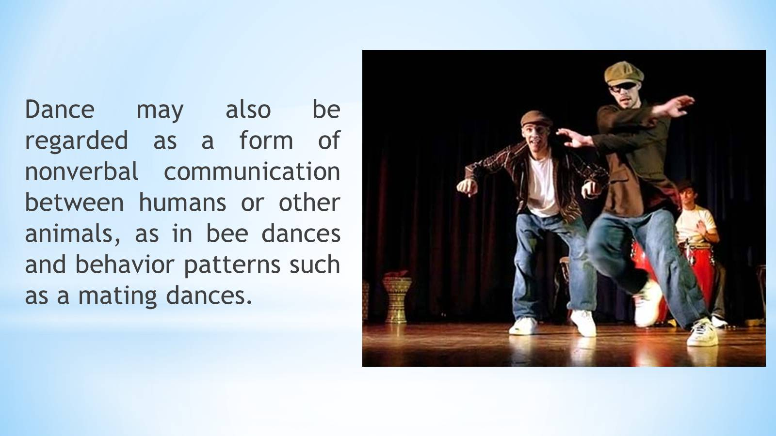 semanticity and the communication between humans and animals